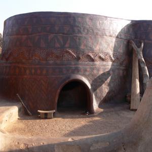 villaggio-Ghana-gurunsi-africa-300.jpg